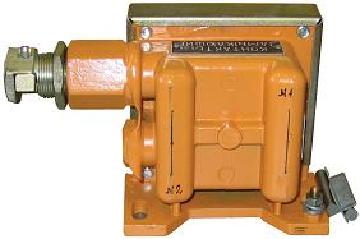 Выключатель «ВкЭ-02В»